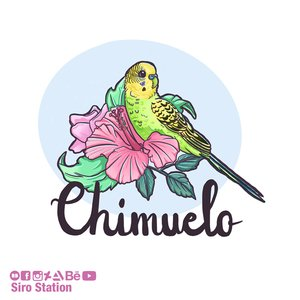 Chimuelo_382041.png