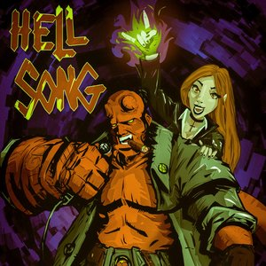 Hell Song