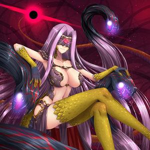 gorgon_servant_392603.jpg