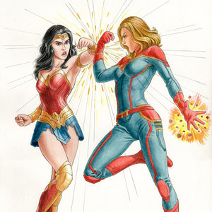 Wonder_Woman_y_Captain_Marvel__lista_redes__392714.jpg