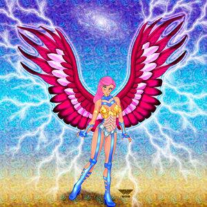 Angel_Galaxi_392959.jpg