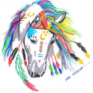horse09_392926.jpg