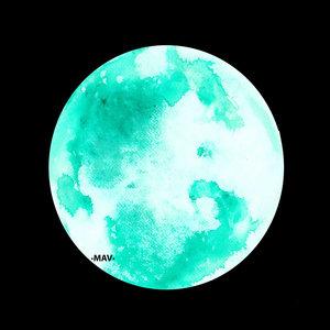 luna_392924.jpg