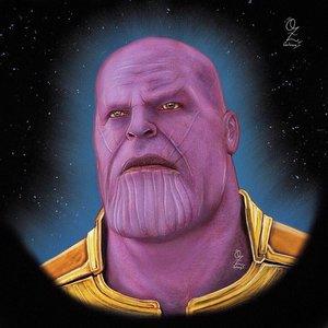 Thanos_V2_393014.jpg