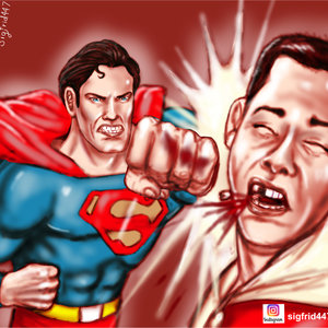 Shazam_vs_Superman_393294.jpg