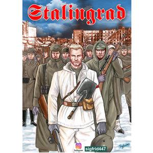 Stalingrad_393278.jpg