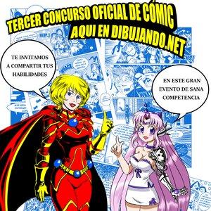 promocion_para_el_concurso_393228.png