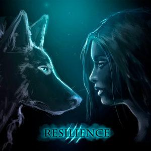 1_Resilience_portada_web_393284.jpg