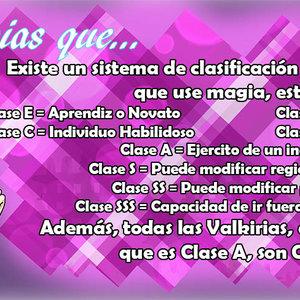 Angie_Sabias_que_002_Clasificacion_Magica_393423.jpg