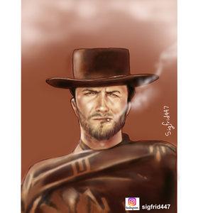 Clint_Eastwood_393402.jpg