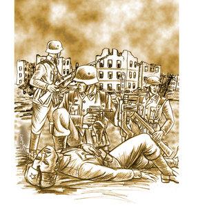 Stalingrado_393505.jpg