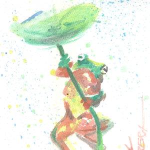 frog_393479.jpg