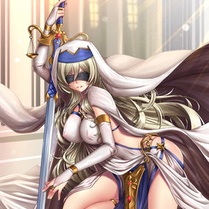 sword_maiden_archbishop_382180.jpg