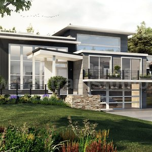 Modern_Flat_Roof_Landscaping_Exterior_House_Concept_of_Exterior_Rendering_Services_by_Arch_393514.jpg