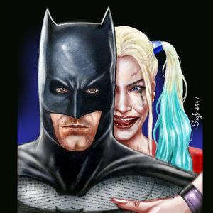 Batman_393771.jpg