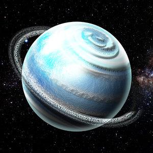 Planeta_acuoso_393755.jpg