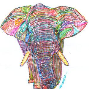 elephant04_393697.jpg