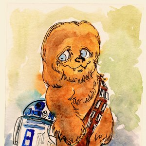 chewbacca_and_R2D2_393836.jpg