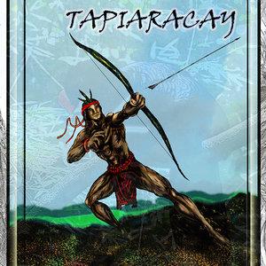 Tapiaracay