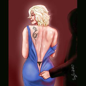 Undressing_394238.jpg