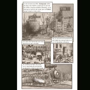 pagina_394184.jpg