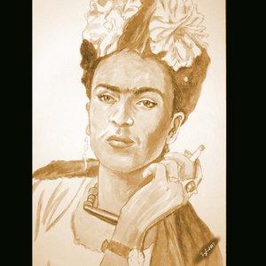 Frida_394450.jpg
