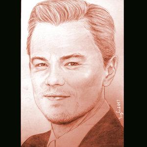 Leonardo_394392.jpg