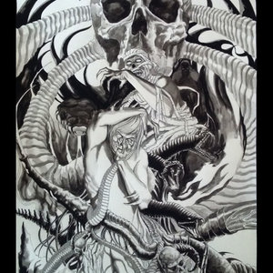 last_Monster._394398.jpg