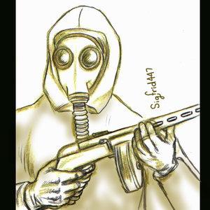 mask_394393.jpg