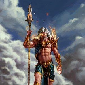 Hades_Zeus_Poseidon_SOLO_ZEUS8_394479.jpg