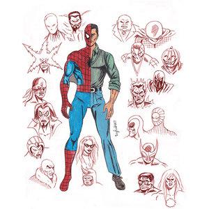 classic_spiderman_394464.jpg