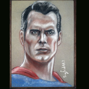 superman_394558.jpg