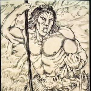 Conan_394621.jpg