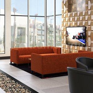 Impressive_lobby_Ideas_3d_interior_designers_by_architectural_animation_studio_394599.jpg