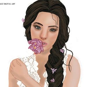 esa_bella_flor_394857.jpg