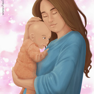 Maternidad_80dpi_395076.jpg