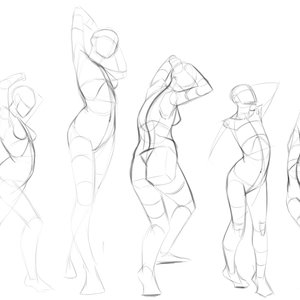 Anatomy_Studies_395260.jpg