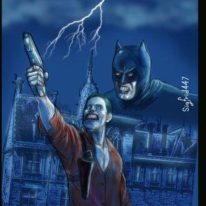Batman_26_c_395310.jpg