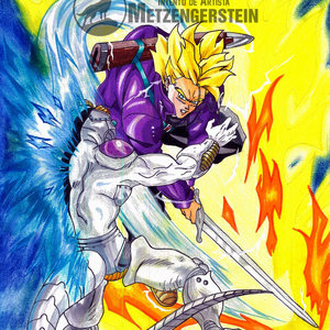 freezer_and_trunks_395275.jpg