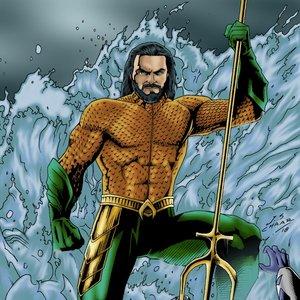 Aquaman_382291.jpeg