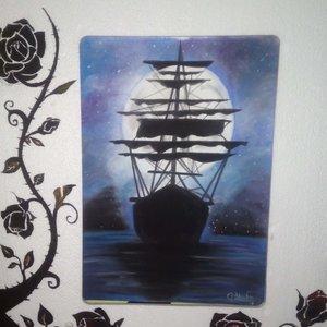 barco_pirata_382267.jpg