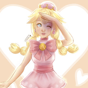 peachette_low_382311.jpg