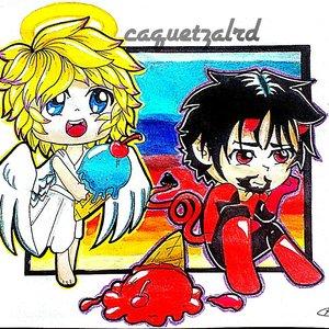 angel_y_demonio._by_caquetzalrd_395539.jpg