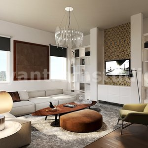 1Modern_decorating_contemporary_living_room_design_concept_of_interior_design_firms_by_3d__395549.jpg