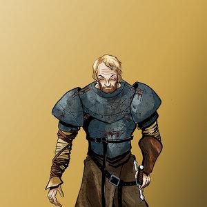 Jorah_Mormont_low_res_395620.jpg