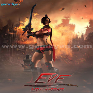 Eve_lady_warrior_character_animation_design_395705.jpg