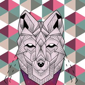 Foxy3_395715.jpg