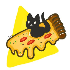 pizza_gatoinsta_395793.jpg