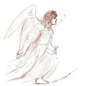 angel01_395882.jpg