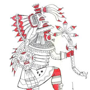 warrior19_395885.jpg